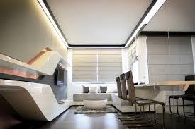 Home Concepts Interior Design Pte Ltd Artistic Futuristic Interior Design Singapore 800x1068