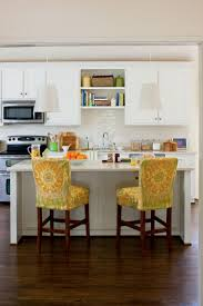 cottage kitchen design ideas southern living