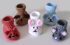 baby crochet shoes free pattern Images?q=tbn:ANd9GcQBIU7f6LpeMtN70ifVPXuu3oZyiSQWRKsDuOCJ_k1hU7LpA_Ec