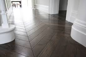 Home Trends Catalog by Wood Flooring Trends For 2016 The Luxpad The Latest Luxury
