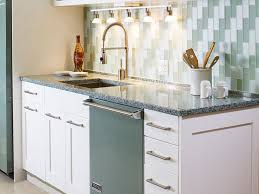 Commercial Kitchen Backsplash by Bathroom Faucets Amazing Brass Faucet Inspiration Commercial