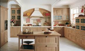 fine country kitchens 2014 trends in stylish with wooden floor e