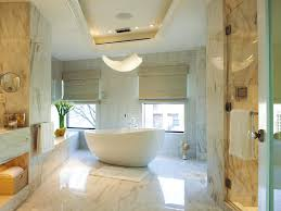 this old house bathrooms 40 diy bathroom renovation featured in