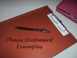 Writing thesis statement research paper   VOS Writing Service Buy Essay Online  Essay Writing Service  Write My Essay