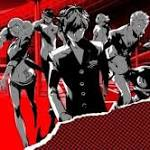The Crazy Mistake that Led Amazon to Cancel Some Persona 5 Orders