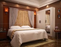 Amazing Home Interior Home Badroom Getpaidforphotos Com