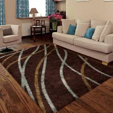 Room Size Rugs Home Depot 100 Home Depot Living Room Design Ideas Decor Appealing