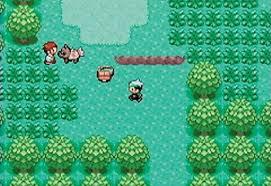Pokemon: Esmerald Version Images?q=tbn:ANd9GcQBLXQMNadKoXQyuSJpeo7TEzXyxhCTDguMyZzfUNRE7hoPGm7-