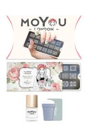 651 best moyou stamping images on pinterest moyou stamping