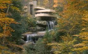 wright tag wallpapers frank lloyd wright falling water