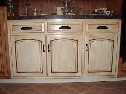 Ivory White Kitchen Cabinets by Kitchen Cabinet Colors Orange Kitchen Cabinets Ivory Kitchen