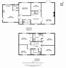 6 bedroom house designs uk home deco plans