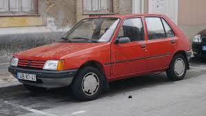 buy peugeot in usa peugeot 205 wikipedia