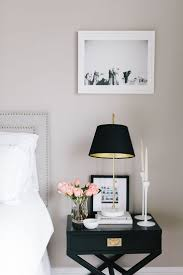 best 25 black bedroom furniture ideas on pinterest black spare a san francisco apartment rooted in neutrals