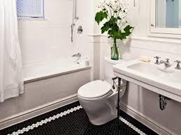 black white bathroom tile designs gurdjieffouspensky com