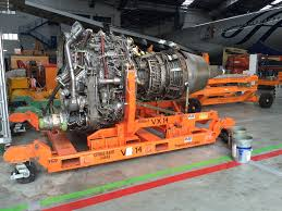 dae industries u2013 engine stands maintenance equipment and tooling