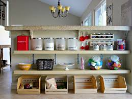 easy organizational solutions for kitchens diy network blog