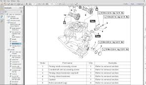 find owner u0026 instruction manuals find product owner