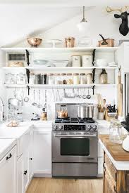 Kitchen Ideas With White Cabinets 24 Best White Kitchens Pictures Of White Kitchen Design Ideas