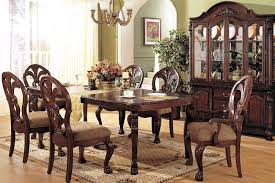 awesome stylish dining rooms gallery home design ideas