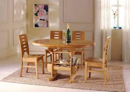 Buddy Home Furniture Design Of Dining Table And Chairs 50 With Design Of Dining Table