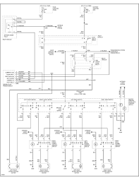 2007 ford explorer wiring diagram in 2007fordexplorerowd toc jpg