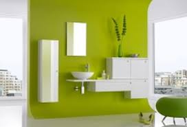 colors for a bathroom wall beauteous good colors for bathroom modern bathroom paint colors