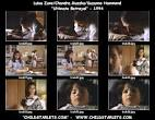 Child Actresses/Young Actresses/Child Starlets - Luisa Zane ...