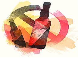 Home Based Graphic Design Jobs Kolkata National And State Highways Highway Liquor Ban Forces Shop Inside