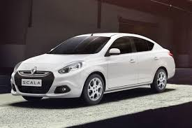 All Renault Models Renault India Declares Benefits Of Up To Rs 1 Lakh Across All Models