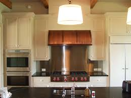 Kitchen Hood Fans Kitchen Hood U2013 Helpformycredit Com