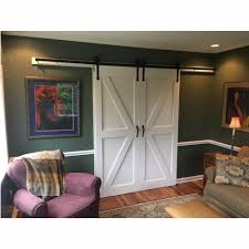 Diy Barn Doors by Diy Barn Door Promotion Shop For Promotional Diy Barn Door On