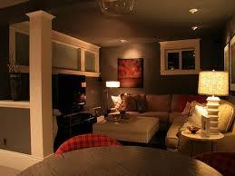 apartments cool basement apartment ideas for inspiring interior