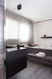 Modern Grey Bathroom Ideas 236 Best Grey Rooms Images On Pinterest Home Room And Wall Colors