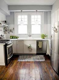 Small Kitchen Design Pictures by Very Small Kitchen Ideas Best Of Living Room Small Kitchen