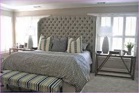 great tall leather headboard king 79 with additional new design