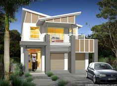 Philippine House Designs And Floor Plans For Small Houses Small Modern House Philippines Storey Home Designs House Plans
