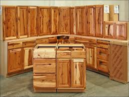 Home Depot Kitchen Cabinet Reviews by Kitchen Cardell Cabinet Door Cardell Kitchen Cabinets Cardell