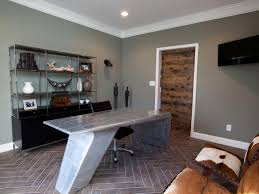 Decorating Ideas For Home Office by Designing A Masculine Home Office