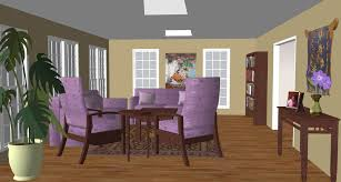 Cost Vs Value Project Family Room Addition Remodeling - Family room addition
