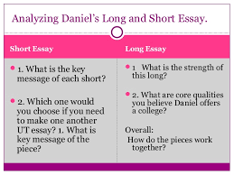 college application essay examples Location Voiture Espagne