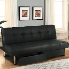 pull out couches