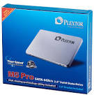 m5+pro:<b>M5 Pro</b> Series SSD From Plextor