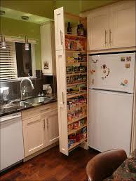 kitchen pull out shelf slides sliding kitchen shelves sliding