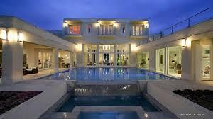 download u shaped house plan lake adhome