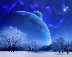 Plava magija - Page 2 Images?q=tbn:ANd9GcQBX2Ka-wzG1gfT4CtuSTk1pKZdMQqcxM8WYOP_9u-yjS5aQENnxg&t=1