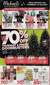 black friday christmas tree deals michaels 2017 black friday deals ad black friday 2017