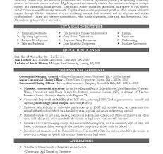 Sample Lawyer Resumes by Peachy Lawyer Resume Wondrous Resume Cv Cover Letter