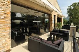 patio garage doors residential garage doors and commercial overhead doors sales