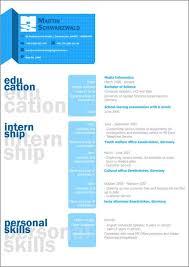 Graphic Designer Resume Sample by 38 Best Resumes Images On Pinterest Resume Ideas Graphic Design